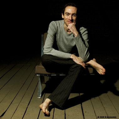 Composer_Sebastian Morawietz