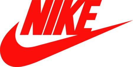 Nike Classic logo