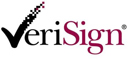 verisign-logo_1